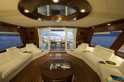Luxury Gulet Rental 22