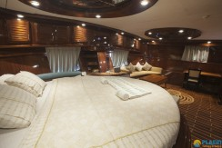 Luxury Gulet Rental 24
