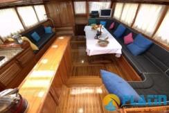 Luxury Yacht Charter 17
