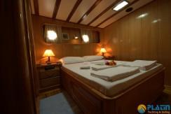 Luxury Yacht Charter 20