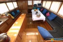 Luxury Yacht Charter 22