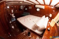 Luxury Yacht Charter Turkey 02
