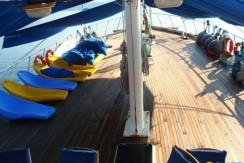 Luxury Yacht Charter Turkey 04