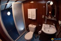 Luxury Yacht Charter Turkey 09