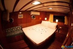 Luxury Yacht Charter Turkey 17