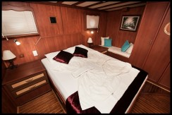 Private Gulet Charter 14