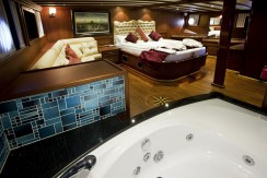 Private Gulet Charter 18