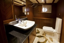 Private Gulet Charter 19