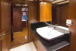 Private Gulet Charter 46