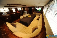 Private Yacht Charter Turkey 02