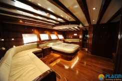 Private Yacht Charter Turkey 07