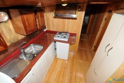 Turkey Private Gulet Charter 13