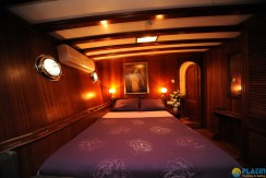 Turkey Private Yacht Charter 27