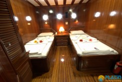 Yacht Charter Fethiye 21