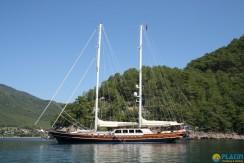 Yacht Charter Mediterranean 10