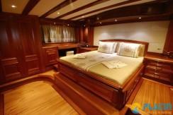 Yacht Charter Mediterranean 20