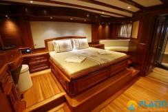 Yacht Charter Mediterranean 22
