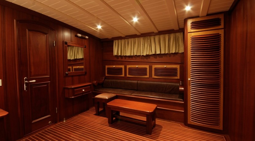 Yacht Charters Turkey 01