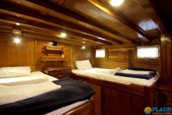 Yacht Charters Turkey 04