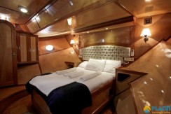 Yacht Charters Turkey 10