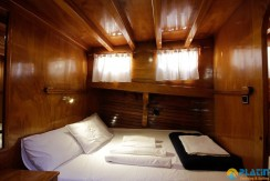 Yacht Charters Turkey 11