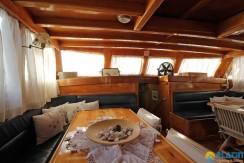Yacht Charters Turkey 15