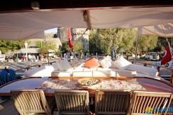 Yacht Charters Turkey 16