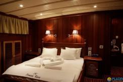 Yacht Charters Turkey 35