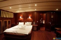 Yacht Charters Turkey 36