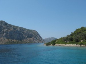 Why Blue Cruise Populer in Turkey