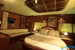 Luxury Yaxht Charter Marmaris 14