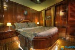 Luxury Yaxht Charter Marmaris 15