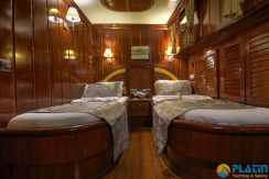 Luxury Yaxht Charter Marmaris 17