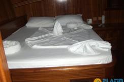 Marmaris 7 Cabin Yacht16