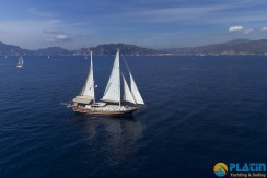Marmaris Economic Yacht Rental 05