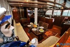 Marmaris Economic Yacht Rental 08
