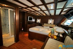Marmaris Economic Yacht Rental 10