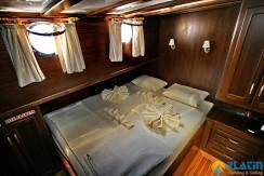 Marmaris Economic Yacht Rental 13