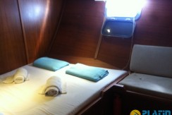 Rent 9 Cabin Gulet  12