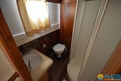 Small 4 Cabin Yacht 02