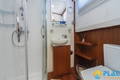 Yacht Charter Bodrum  18