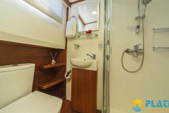 Yacht Charter Bodrum  20