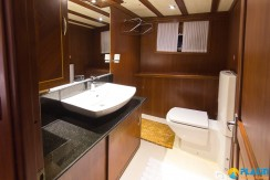 Yacht for Charter Marmaris 40